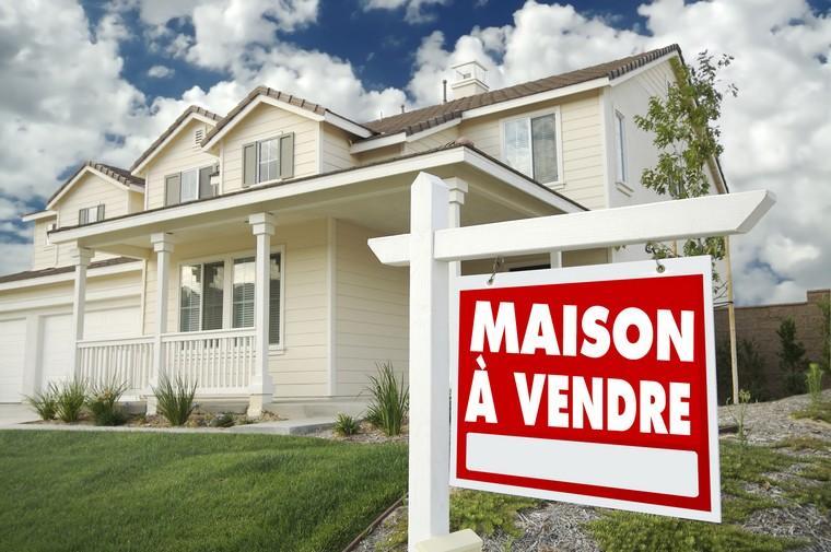 négocier-un-bien-immobilier