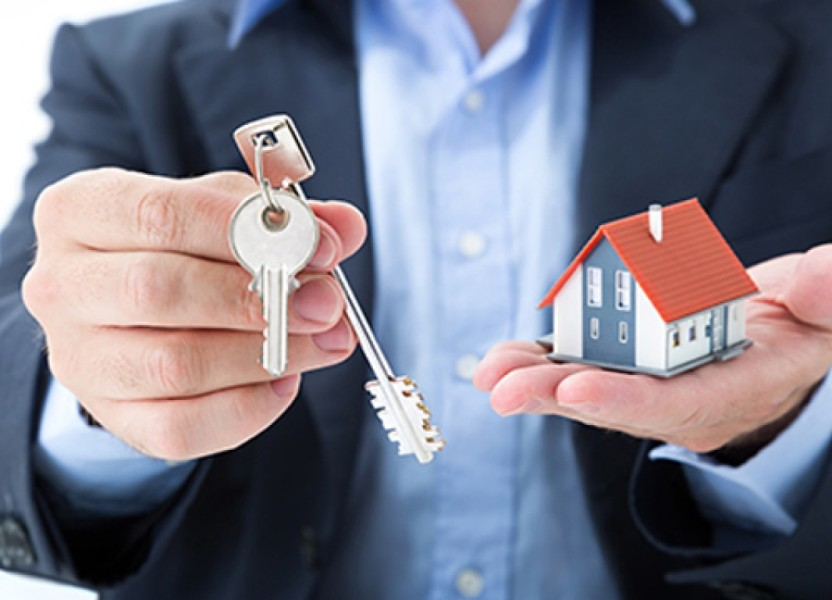achat-bien-immobilier-ce-qui-est-négociable