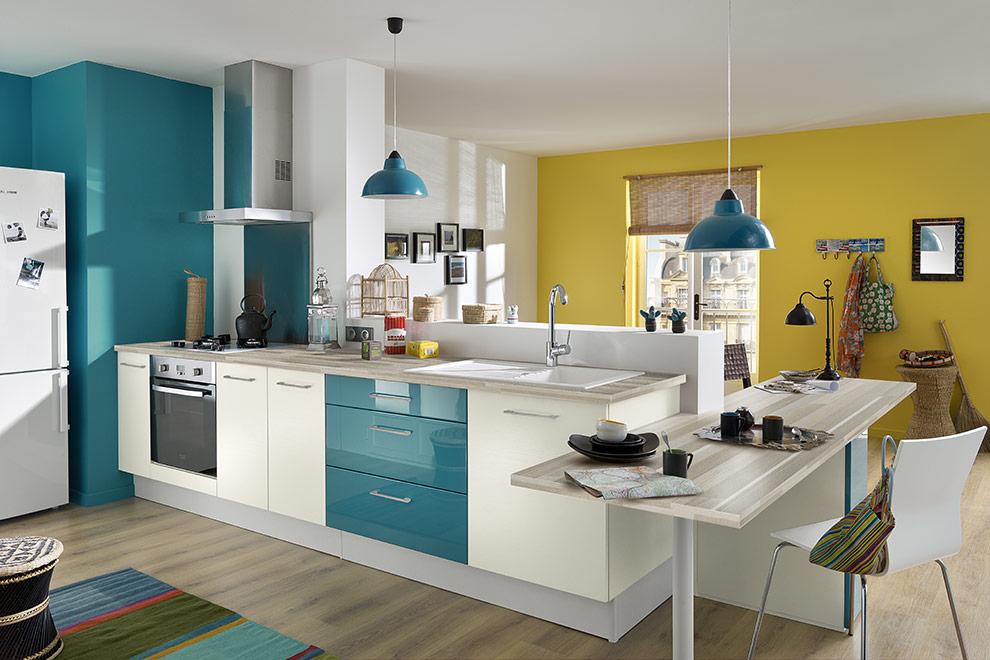 idées-de-couleurs-cuisine